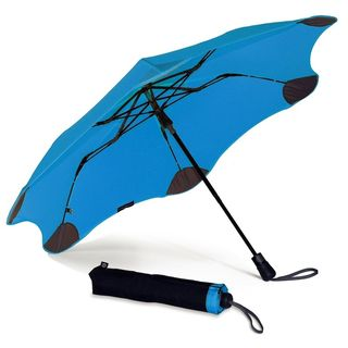 Blunt Compact Umbrella Blue or Black