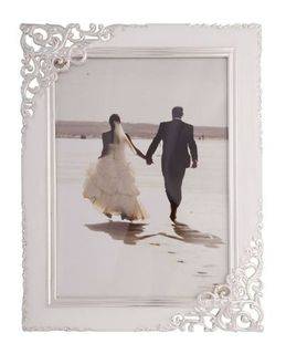 Eternal Love Photo Frame 5 x 7