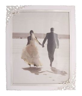 Eternal Love Photo Frame 8 x 10