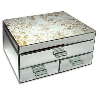 Jewellery Box Large
