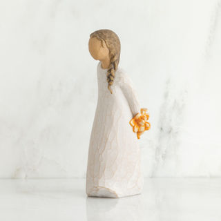 Willow Tree Figurine For You