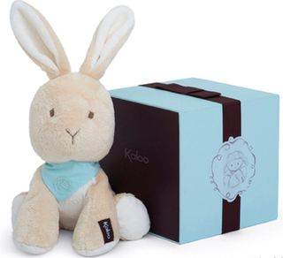 Kaloo Les Amis Medium Rabbit