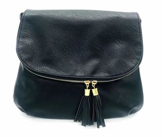 St Clair Bag by Moana Road