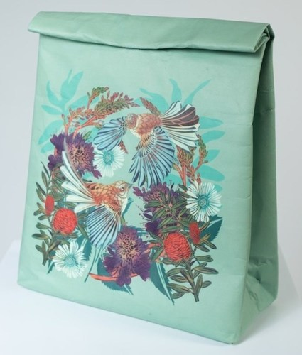 Flox Large Lunch Bag