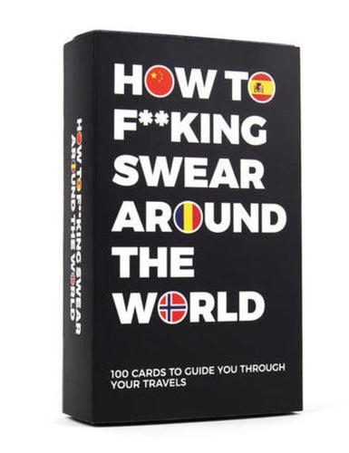 How to Swear Globally