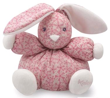 Kaloo Petite Rose Rabbit Small Trendy