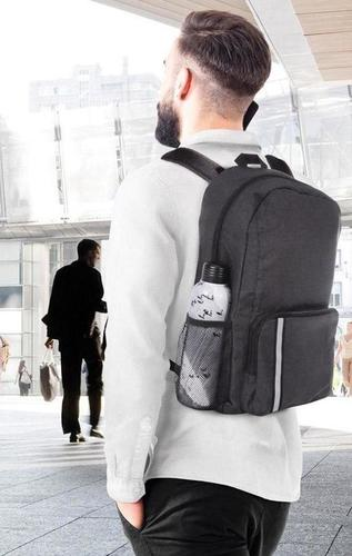 Port a Pack Foldable Backpack