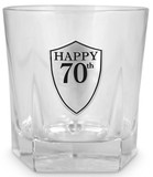 70th Birthday Gifts