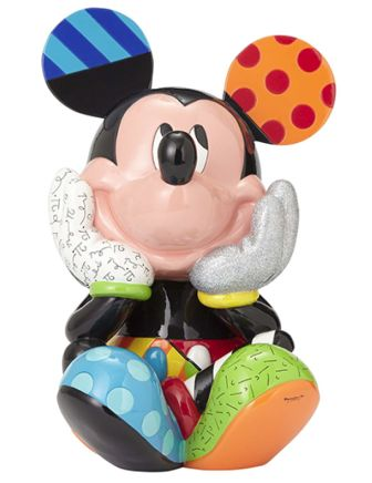 Mickey Mouse Extra Large Limited Edition