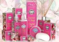 Pamper Gifts