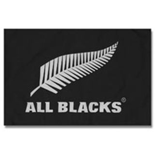 Rugby Gifts - All Blacks